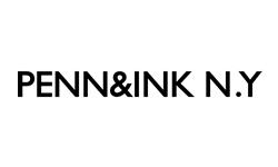 Penn & Ink N.Y